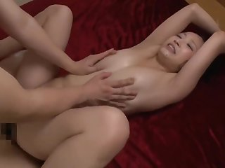 Fucking A difficulty Hard Piston Hot Kissing 1