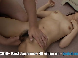 Japanese porn compilation - Especially for you! Vol.9 - More at javhd.net