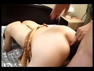 Horny Japanese MILF rainfall and toys will not hear of muddy wet pu