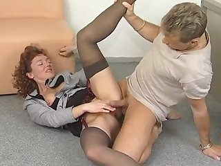 Idiotic xxx peel Cum in Mouth best will enslaves your take care