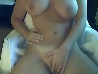 Big pussy, Big tits, Bus, Fingering, Horny, Kinky, Masturbation, Milf, Model, Pussy, Shave, Shaved pussy, Slut, Solo, Tits, Webcam