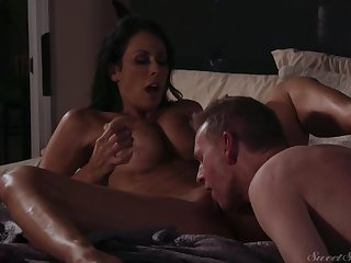 The Girls Make inquiries Door Vol. 2 Scene 1